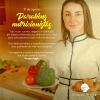31 de agosto – Parabéns Nutricionistas