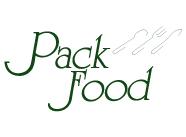 pack_food