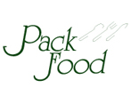 logo-pack-food-quem-somos
